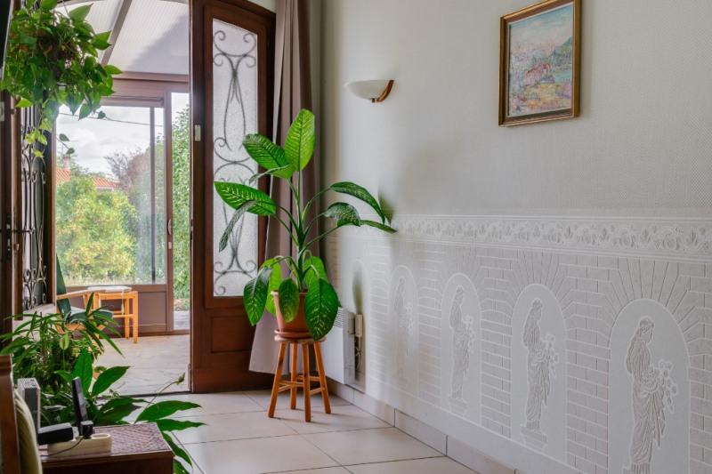 Venta  casa Labarthe sur leze 525000€ - Fotografía 2