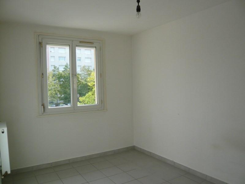 Location appartement Meyzieu 675€ CC - Photo 4