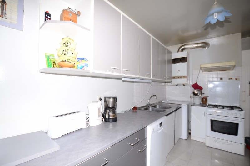 Revenda apartamento Bois d arcy 168000€ - Fotografia 7