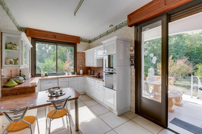 Venta  casa Labarthe sur leze 525000€ - Fotografía 4