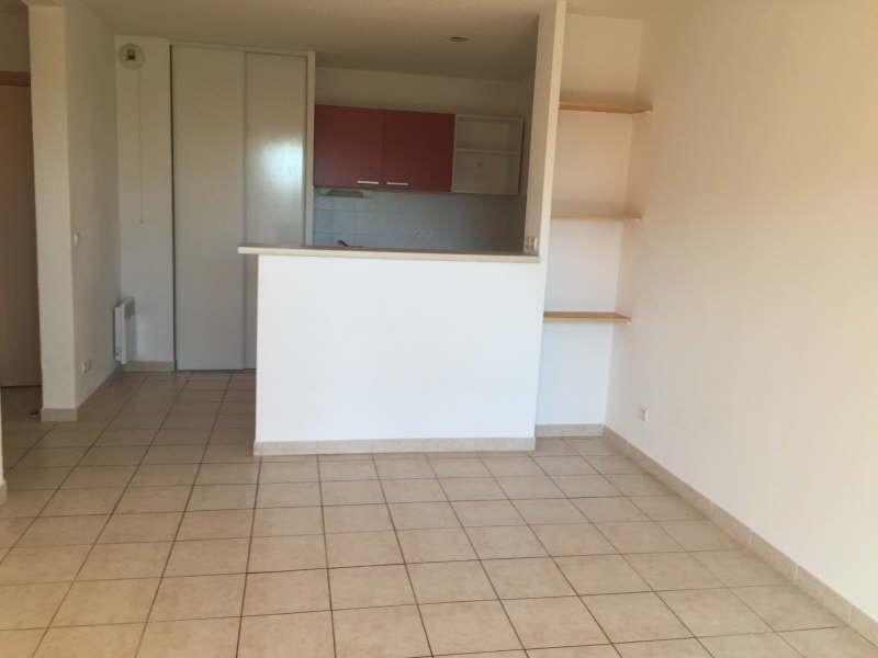 Location appartement Beziers 528€ CC - Photo 6