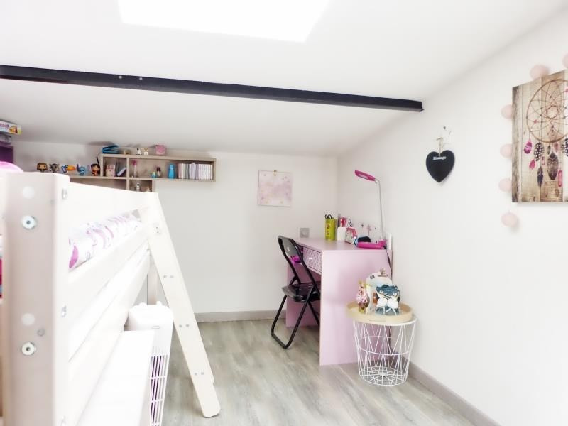 Sale apartment Cluses 200000€ - Picture 7