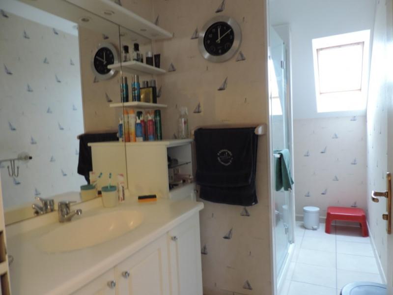 Verkoop  huis Athies 278250€ - Foto 10