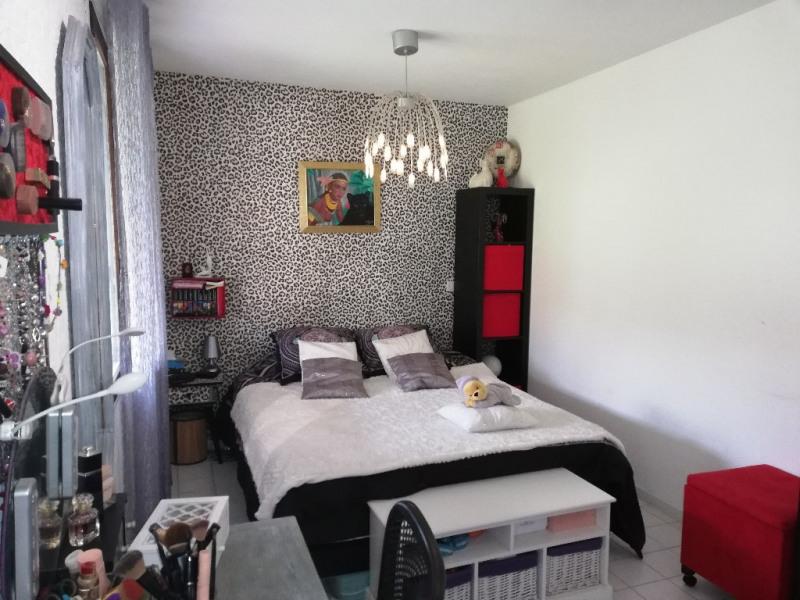 Vente maison / villa Cazeres sur l adour 150000€ - Photo 6