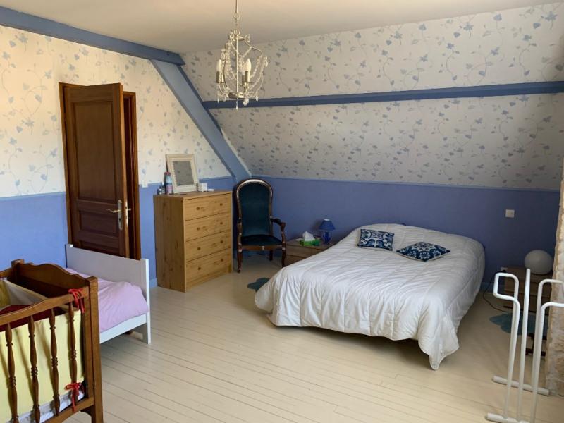 Vente maison / villa Magny en vexin 249000€ - Photo 5