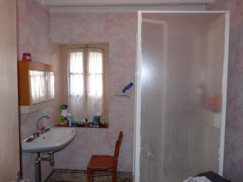 Sale house / villa Secteur charny 118000€ - Picture 5