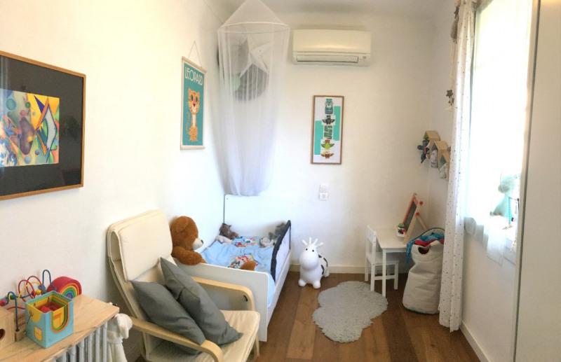 Vente appartement Les milles 375000€ - Photo 5