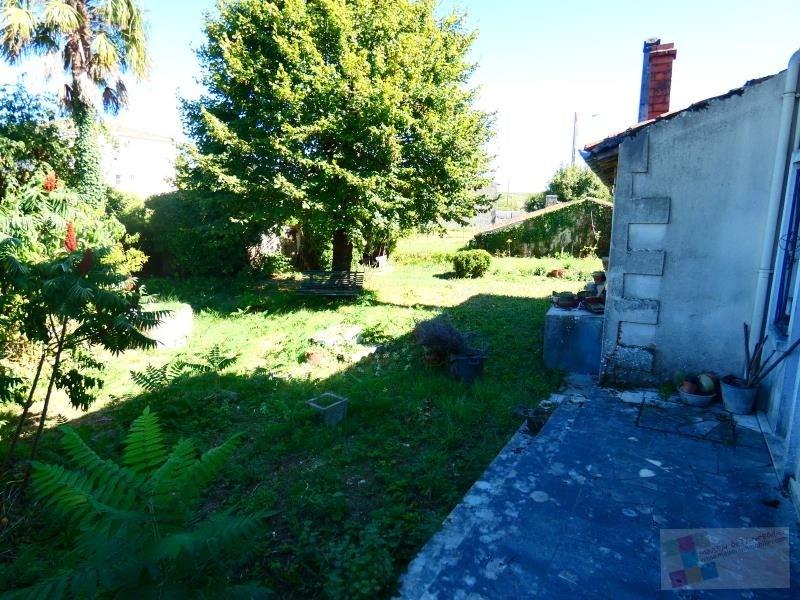 Vente maison / villa St laurent de cognac 86930€ - Photo 3