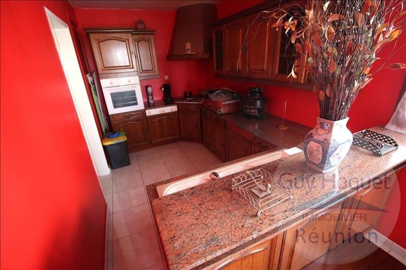 Продажa дом La montagne 299500€ - Фото 4