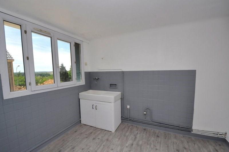 Vente maison / villa Briis sous forges 245000€ - Photo 8