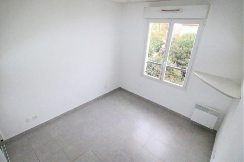 Vente appartement Cagnes sur mer 210000€ - Photo 6