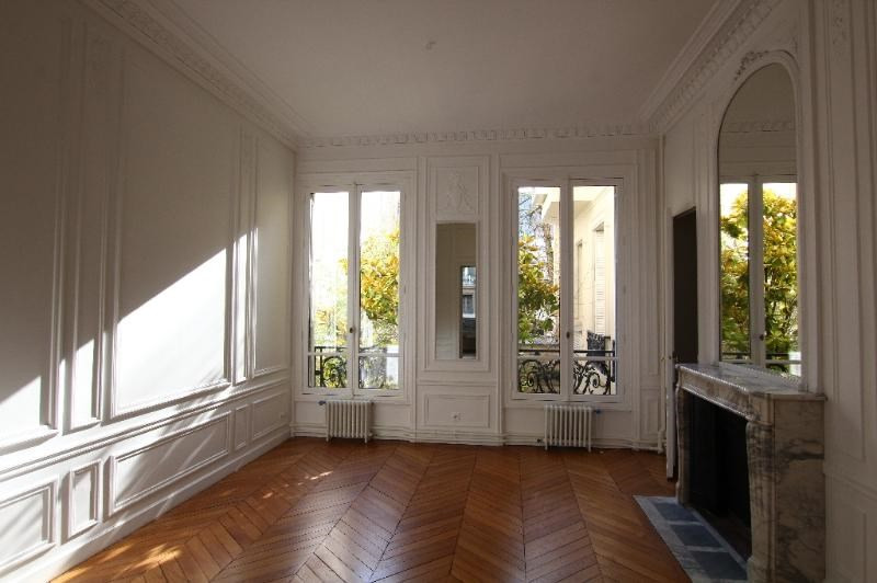 Location appartement Paris 7ème 4 570€ CC - Photo 3