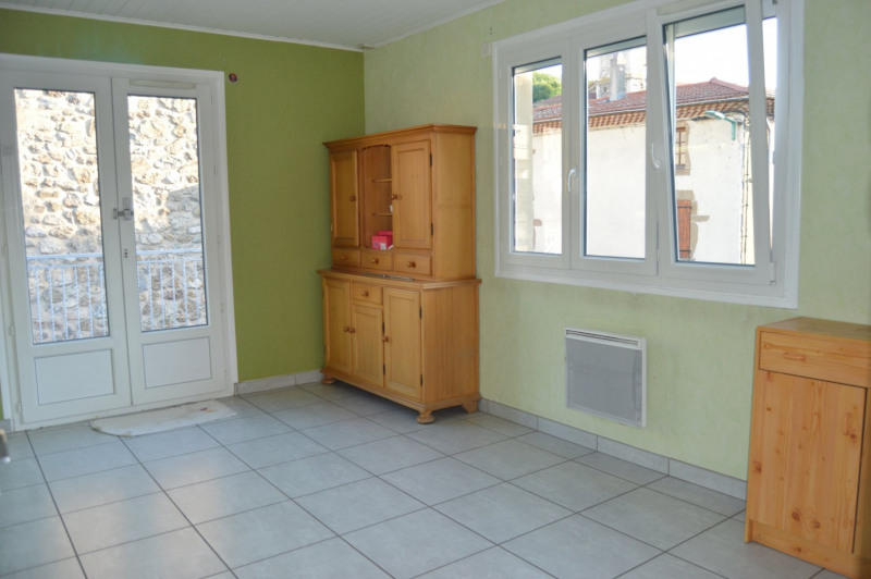 Sale apartment Sarras 97 000€ - Picture 4