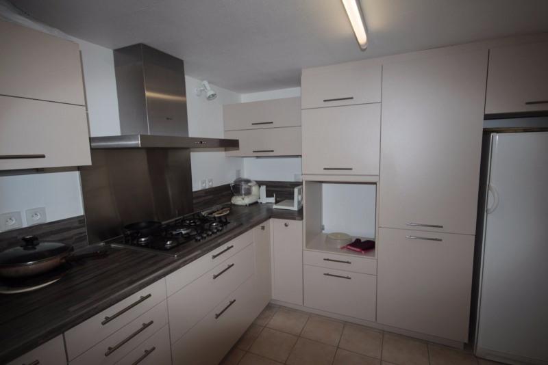Sale house / villa Le chambon sur lignon 240000€ - Picture 4
