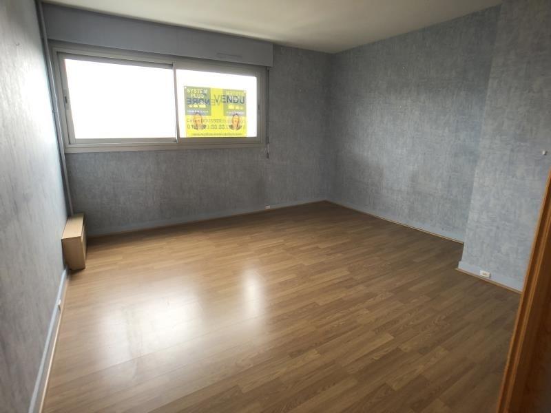 Revenda apartamento Viry chatillon 263750€ - Fotografia 3