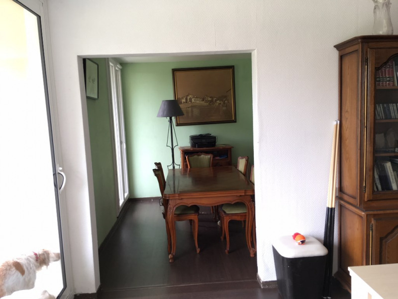 Verkoop  appartement Biscarrosse 116000€ - Foto 4