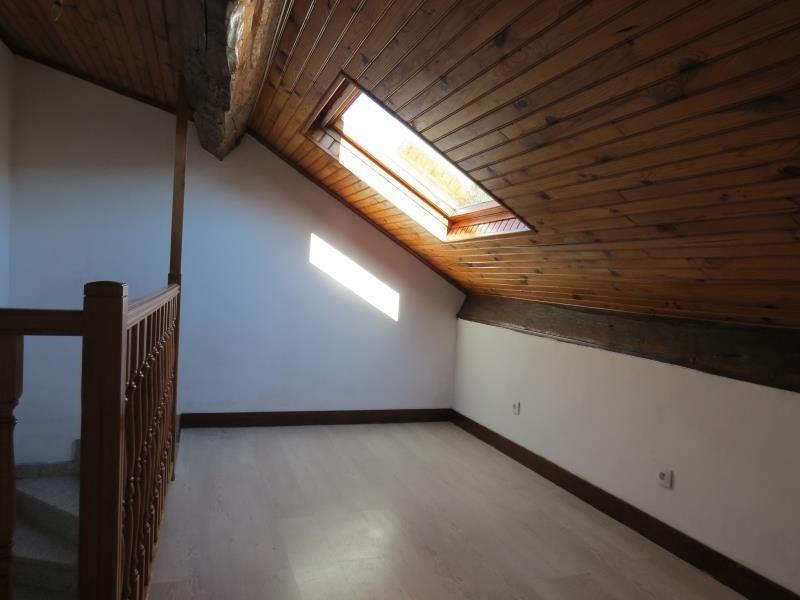 Vente maison / villa St leu la foret 355000€ - Photo 8