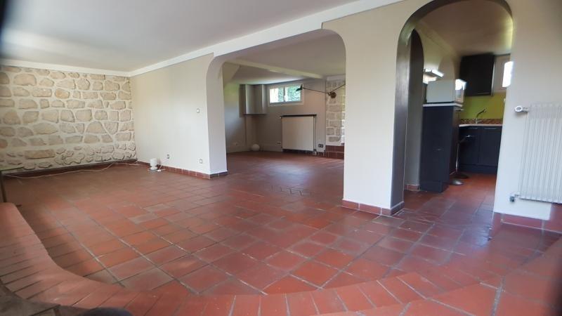 Sale house / villa Le plessis trevise 495000€ - Picture 8