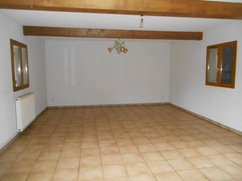 Sale house / villa Oudeuil 178000€ - Picture 4