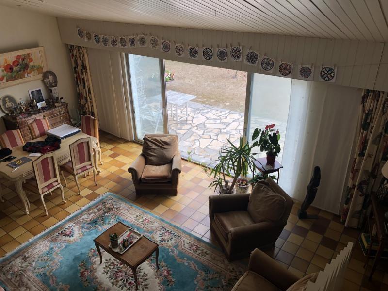 Vente de prestige maison / villa Chateau d'olonne 599000€ - Photo 3