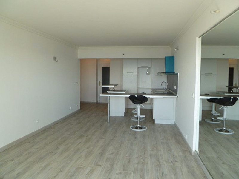 Location appartement La baule escoublac 929€ CC - Photo 11