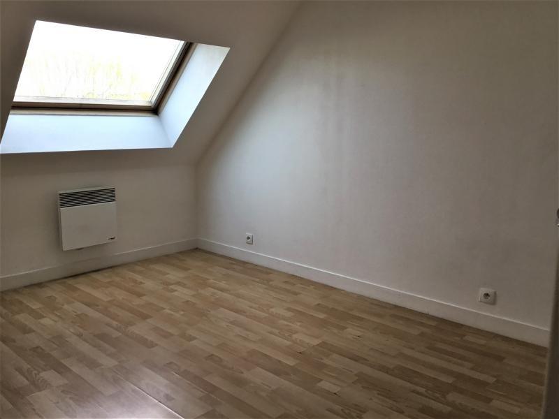 Rental apartment Caen 338€ CC - Picture 5