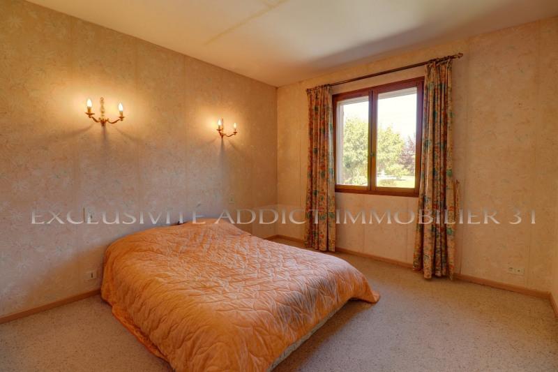 Vente maison / villa Briatexte 216000€ - Photo 6