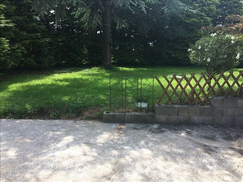 Location maison / villa Elliant 770€ CC - Photo 3