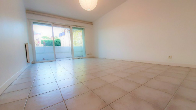 Sale apartment Pau 99 800€ - Picture 6