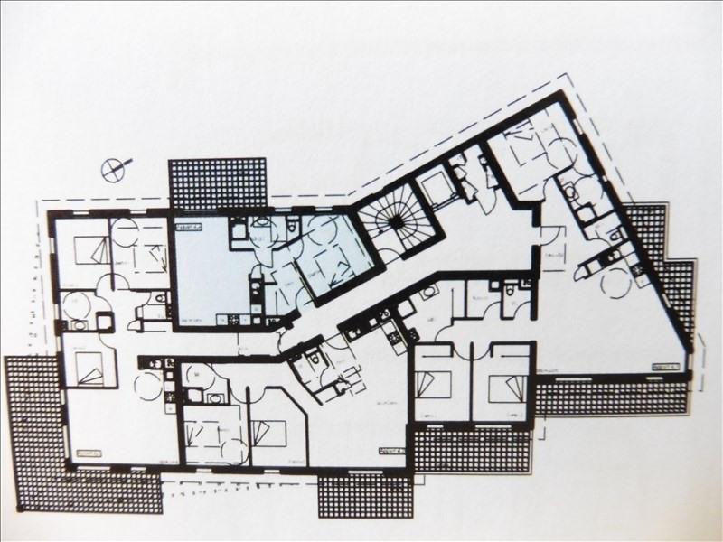 Vente appartement Le puy en velay 119600€ - Photo 3