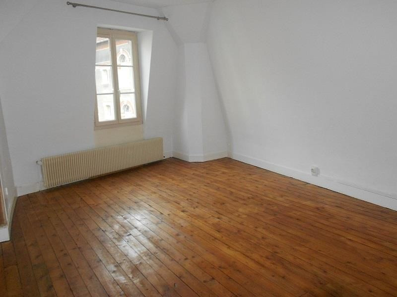 Location maison / villa Provins 650€ CC - Photo 4