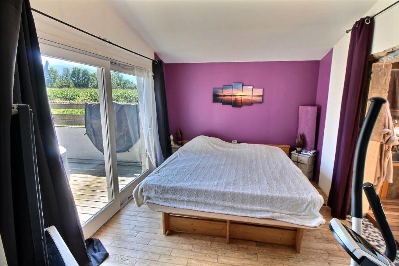 Sale house / villa Ogeu les bains 235000€ - Picture 4