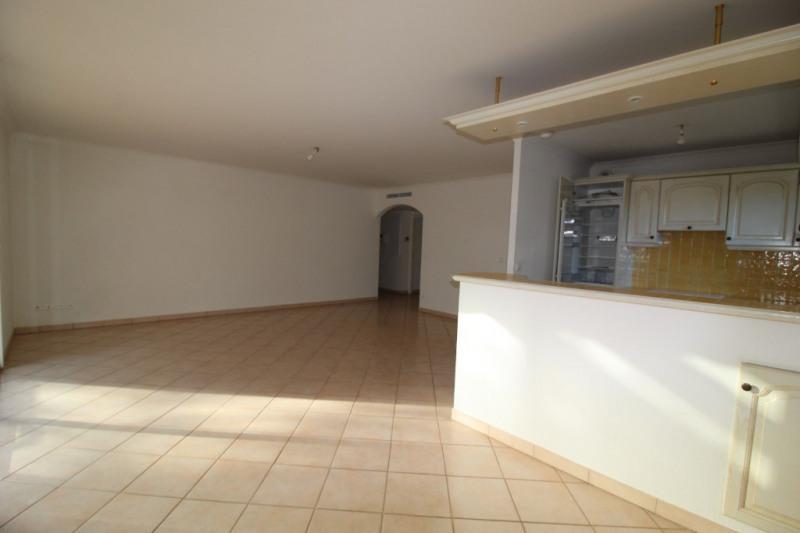Vendita appartamento Hyeres 435700€ - Fotografia 3