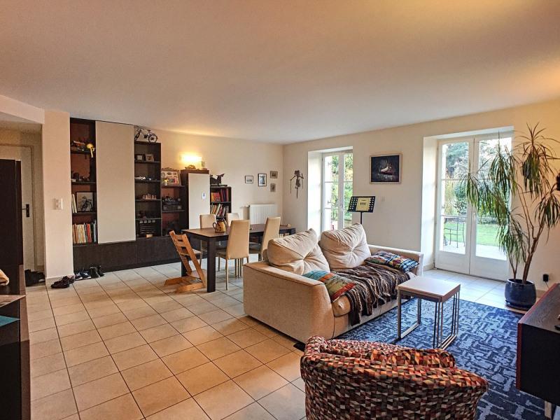 Verkoop van prestige  appartement Sassenage 279000€ - Foto 12