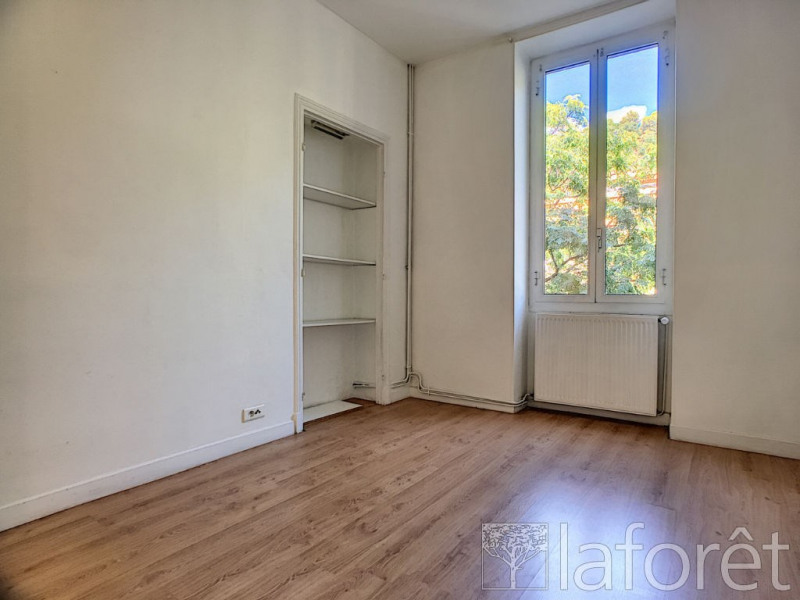 Vente appartement Menton 335 000€ - Photo 4