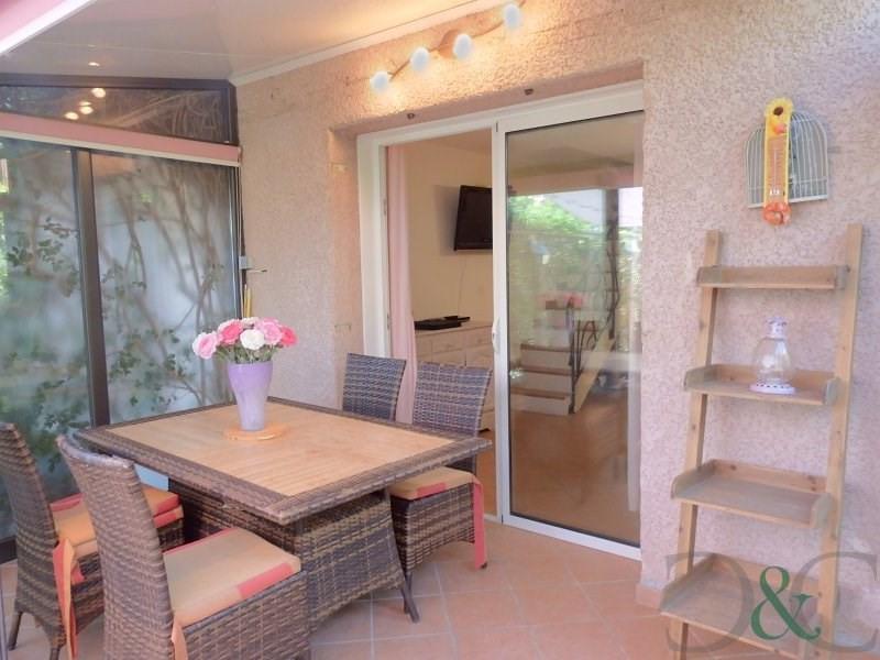 Vendita casa Bormes les mimosas 292000€ - Fotografia 1