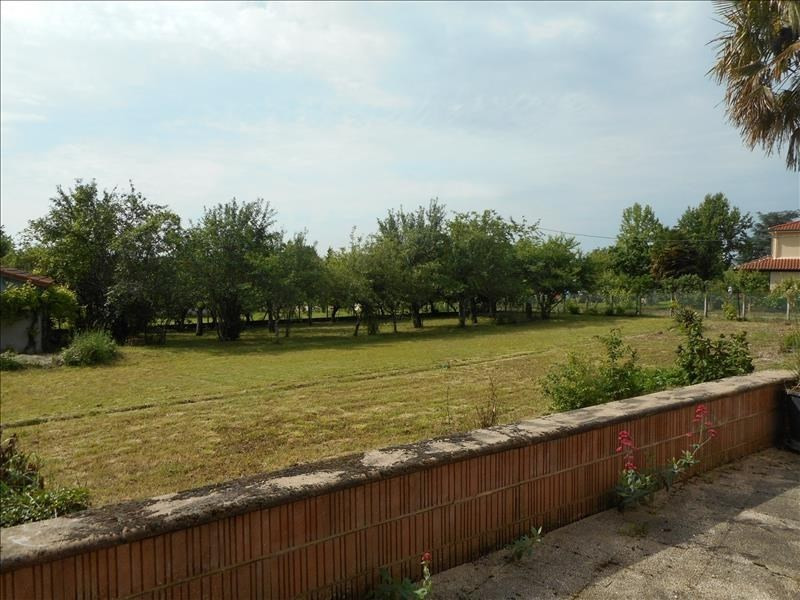Vente maison / villa Albi 229 000€ - Photo 2