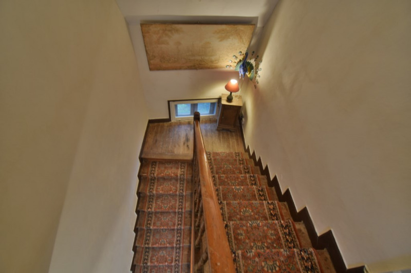 Vente appartement Pau 124000€ - Photo 4
