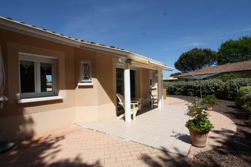Sale house / villa La teste-de-buch 538000€ - Picture 4
