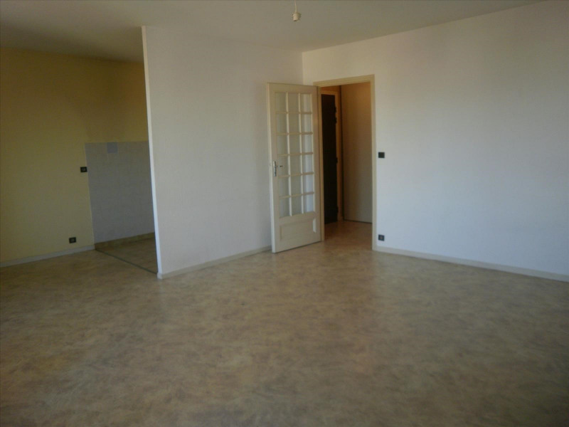 Vente appartement Albi 74 400€ - Photo 2