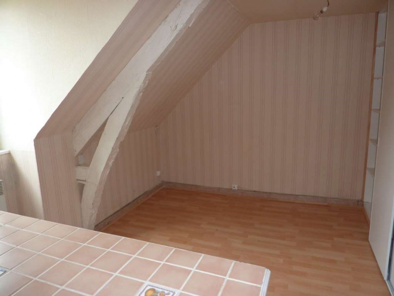 Rental apartment Pontivy 285€ +CH - Picture 2