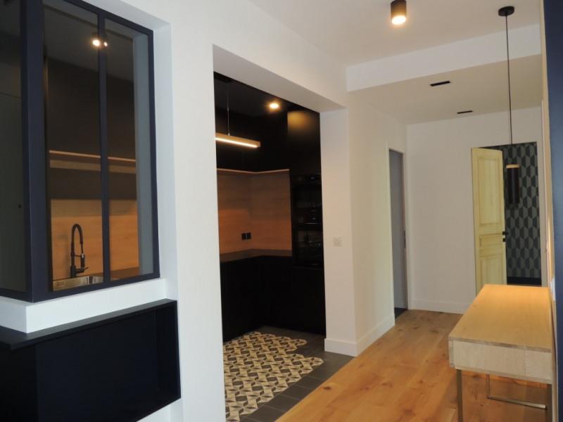 Sale apartment Le vesinet 419000€ - Picture 3