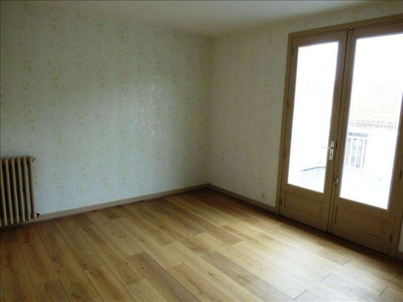 Location appartement Mazamet 610€ CC - Photo 4