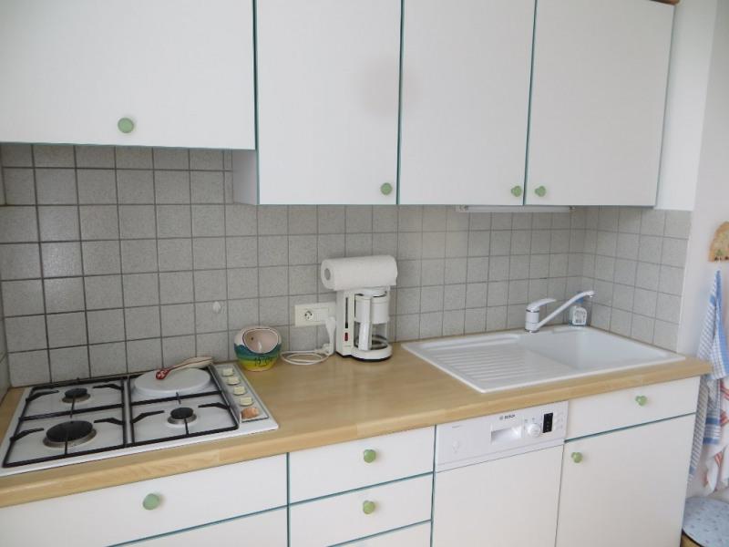 Sale apartment La baule escoublac 275600€ - Picture 6