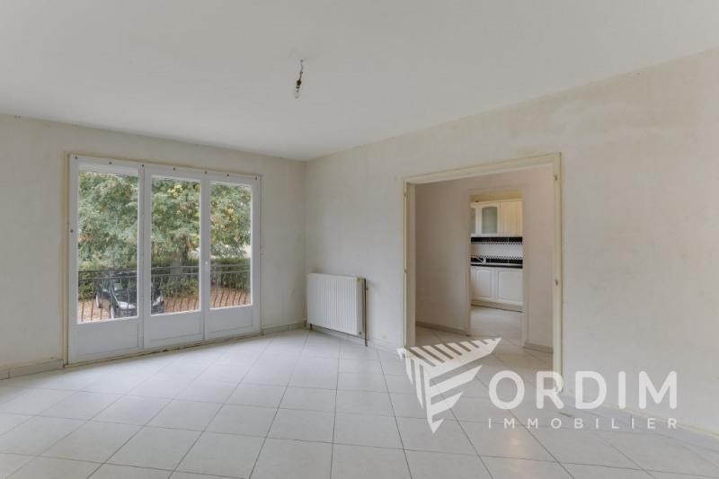 Vente maison / villa Pouilly sur loire 89000€ - Photo 2
