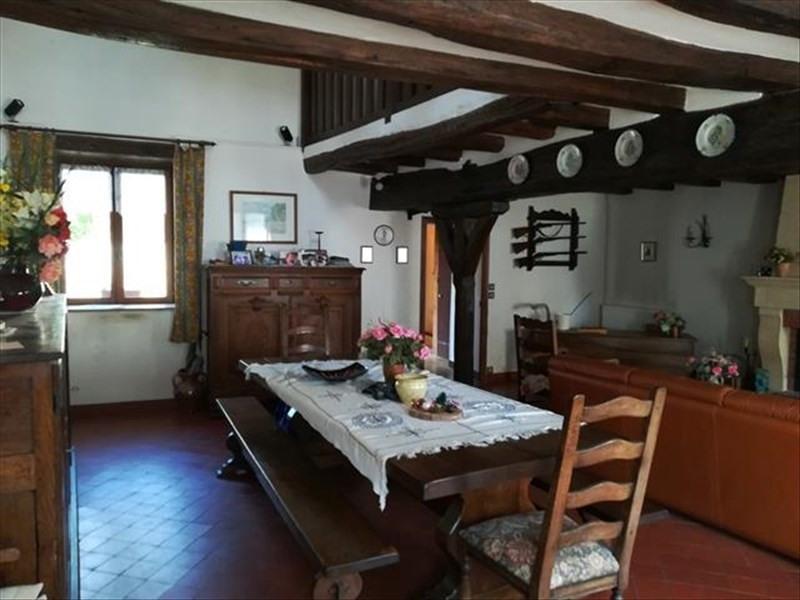 Vente maison / villa La ferte sous jouarre 245000€ - Photo 5