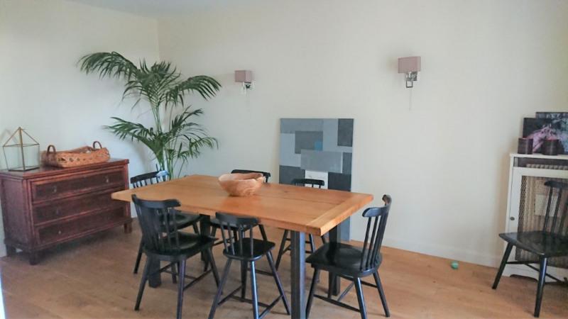 Rental apartment Louveciennes 2214€ CC - Picture 4