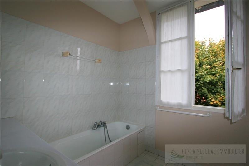 Sale house / villa Fontainebleau 459000€ - Picture 9