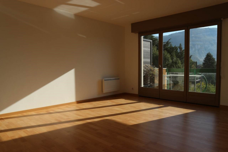 Vente appartement Gaillard 167 000€ - Photo 1