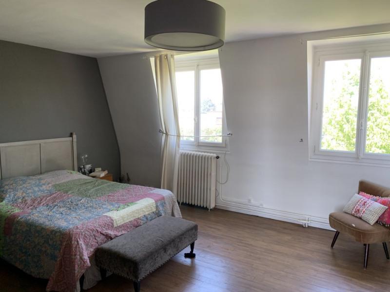 Vente maison / villa Villemomble 645000€ - Photo 9